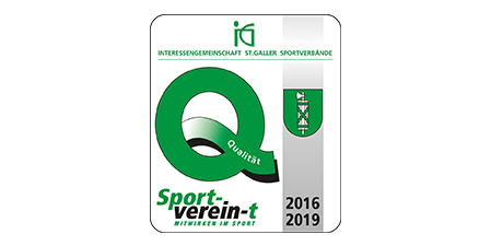 Qualitaetslabel 2013 2016
